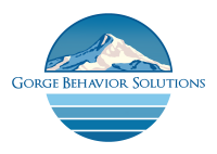 Gorge Behavior Solutions